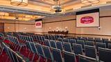 Residence Inn Arlington Capital View Meeting