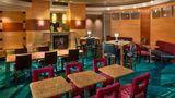 SpringHill Suites by Marriott Annapolis Restaurant