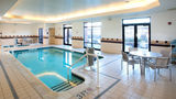 SpringHill Suites by Marriott Annapolis Recreation