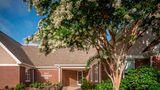 Residence Inn Asheville Biltmore Exterior