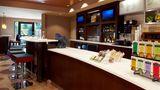 Courtyard Buffalo Amherst/University Restaurant
