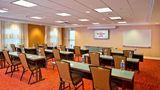 Residence Inn Baltimore White Marsh Meeting