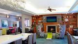 Residence Inn North /Air Force Academy Restaurant