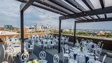 Fairfield Inn & Suites Denver Downtown Meeting