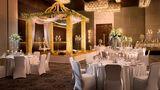 JW Marriott Hotel New Delhi Aerocity Ballroom