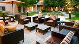 Courtyard by Marriott Denver Tech Center Exterior