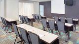 Residence Inn Detroit/Livonia Meeting