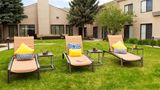 Courtyard Fort Collins Other
