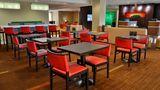 Courtyard Biloxi North/D'Iberville Restaurant