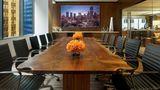 "<b>JW Marriott Houston Downtown Meeting</b>. Images powered by <a href=""https://leonardo.com/"" title=""Leonardo Worldwide"" target=""_blank"">Leonardo</a>."