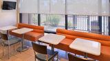 SpringHill Suites Kingman Route 66 Restaurant