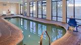 SpringHill Suites Kingman Route 66 Recreation