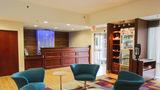 Fairfield Inn & Suites Other