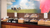 Fairfield Inn & Suites Restaurant