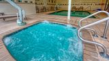 Courtyard by Marriott Memphis Southaven Recreation