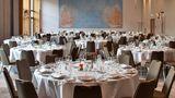 Renaissance Aix-en-Provence Hotel Meeting