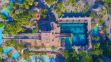 Atlantis Paradise Island-The Royal Recreation