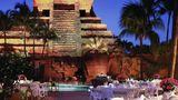 Atlantis Paradise Island-The Royal Meeting