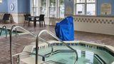 Residence Inn by Marriott Paducah Recreation