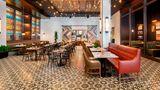 Louisville Marriott Downtown Restaurant