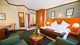 Protea Hotel Furstenhof Room