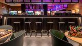MOXY Frankfurt Airport Restaurant