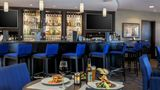 Courtyard San Diego Arpt/Liberty Station Restaurant