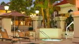 Courtyard by Marriott San Diego Old Town Recreation