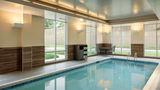 Fairfield Inn & Suites Louisville NE Recreation