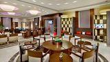 Residence Inn Jazan Restaurant