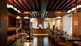 Suzhou Marriott Hotel Restaurant
