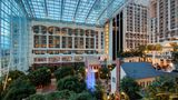 Gaylord National Resort & Convention Ctr Room