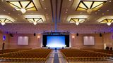 Gaylord National Resort & Convention Ctr Meeting
