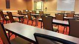 Residence Inn Largo Capital Beltway Meeting