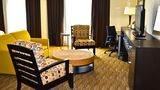 Holiday Inn Miami Int'l Airport Hotel Suite