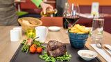 Holiday Inn Berlin - City East Side Restaurant