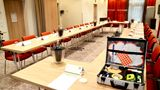 Holiday Inn Berlin - City East Side Meeting