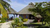 InterContinental Tahiti Resort & Spa Recreation