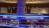 Renaissance Izmir Hotel Lobby