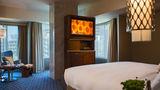 Renaissance Izmir Hotel Room