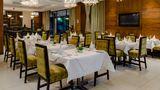 Protea Select Restaurant