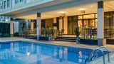 Protea Select Recreation