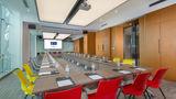 Holiday Inn Express HighTech Zone Meeting