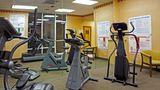 Holiday Inn Palm Beach Airport Health Club