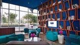 Holiday Inn Express HighTech Zone Pool