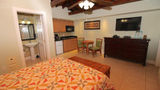 The Coconut Mallory Resort & Marina Room