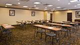 Holiday Inn Express & Suites Bridgeport Meeting