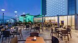 Holiday Inn Antalya-Lara Pool