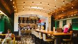 Hotel Indigo Hattiesburg Restaurant
