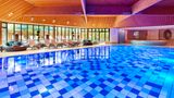 InterContinental Berlin Pool